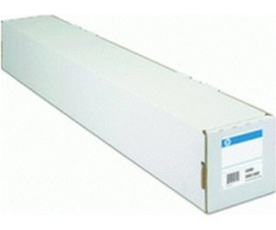 HP Bright White Inkjet Paper 90 g/m 610 mm C6035A